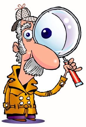 oferta na audyt zakładu, adyt, audit, adyt zakładu, audit zakładu