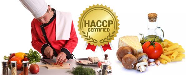 wdrażanie haccp, system haccp, haccp, hccp, dokumentacja haccp, plan haccp, księga haccp