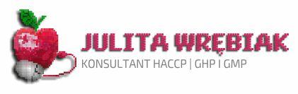 Konsultant HACCP, dokumentacja HACCP, księga HACCP Łódź, wdrażanie HACCP